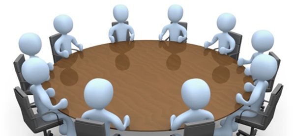 round-table-meeting-600x277