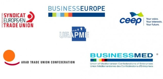 euromed partners