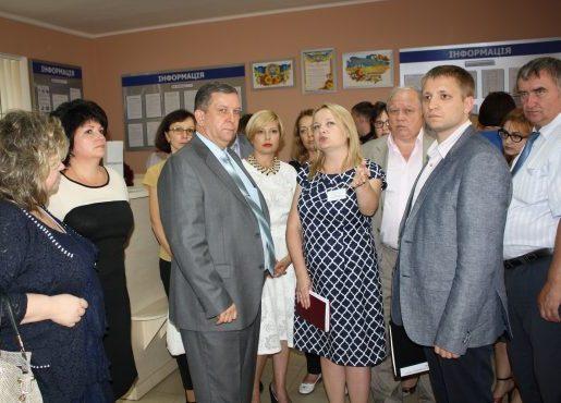 andriy-reva-555x370