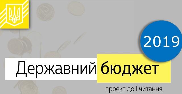 5ba4fae4e425d366558765