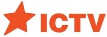 Телеканал ICTV. під Кабміном мітингували 15 тисяч бюджетників (відео)